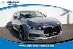 2020_Honda_Accord Sedan_EX-L 2.0T Auto_ Delray Beach FL