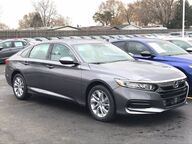 2020 Honda Accord Sedan LX 1.5T Chicago IL