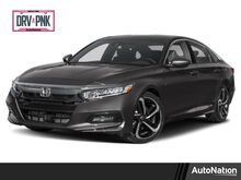 2020_Honda_Accord Sedan_Sport 1.5T_ Roseville CA
