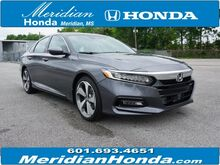 2020_Honda_Accord Sedan_Touring 2.0T Auto_ Meridian MS