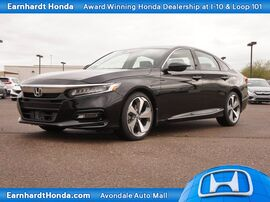 2020_Honda_Accord Sedan_Touring 2.0T Auto_ Phoenix AZ