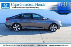 2020_Honda_Accord Sedan_Touring 2.0T_ Cape Girardeau MO