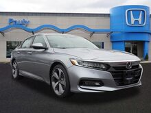 2020_Honda_Accord Sedan_Touring 2.0T_ Libertyville IL