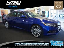 2020_Honda_Accord_Sport 2.0T_ Henderson NV