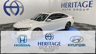 2020 Honda Accord Sport 2.0T Rome GA