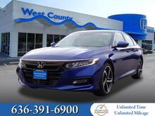 2020_Honda_Accord_Sport_ Ellisville MO
