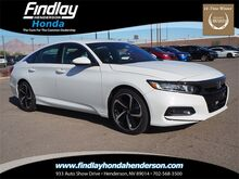 2020_Honda_Accord_Sport_ Henderson NV