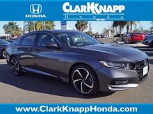 2020_Honda_Accord_Sport_ Pharr TX
