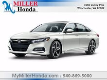2020_Honda_Accord_Sport_ Martinsburg