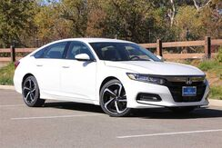 2020_Honda_Accord_Sport_ California