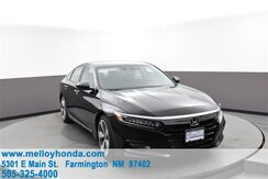 2020_Honda_Accord_Touring 2.0T_ Farmington NM