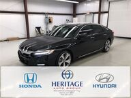 2020 Honda Accord Touring 2.0T Rome GA