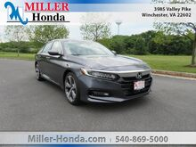 2020_Honda_Accord_Touring 2.0T_ Martinsburg