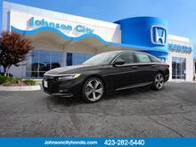 2020_Honda_Accord_Touring_ Johnson City TN