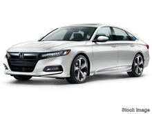2020_Honda_Accord_Touring_ Vineland NJ