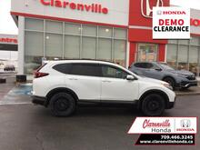2020_Honda_CR-V_Black Edition AWD   - LOADED - DEMO!!_ Clarenville NL