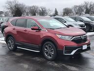 2020 Honda CR-V EX Chicago IL