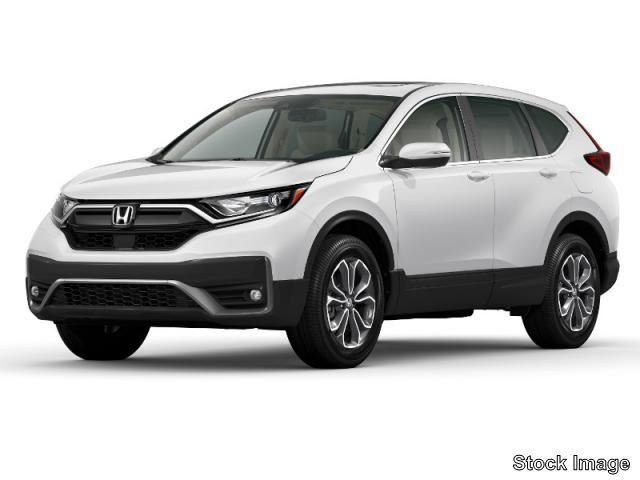 2020 Honda CR-V EX-L Vineland NJ