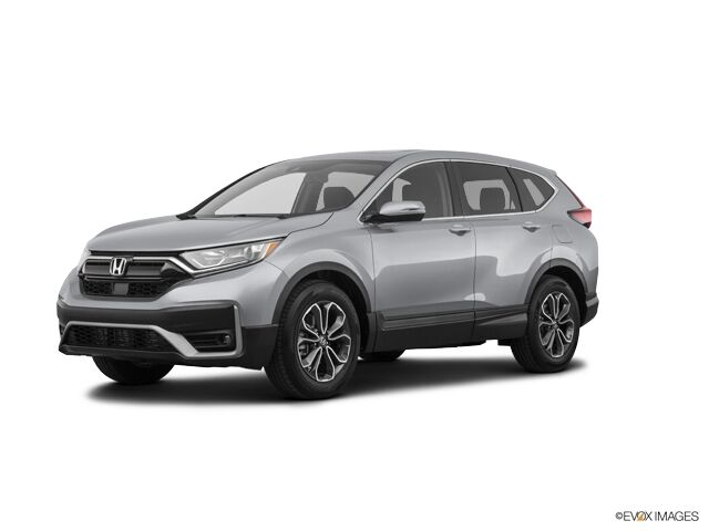 2020 Honda CR-V EX Vineland NJ