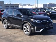 2020 Honda CR-V LX Chicago IL