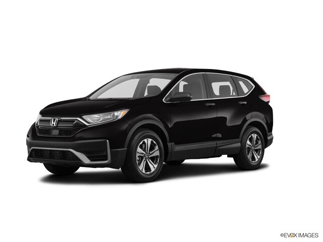 2020 Honda CR-V LX Vineland NJ