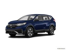 2020_Honda_CR-V_LX_ Vineland NJ