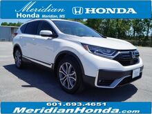 2020_Honda_CR-V_Touring 2WD_ Meridian MS