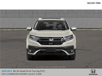 Honda CR-V Touring AWD 2020