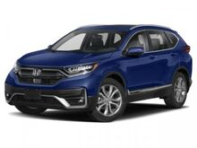 2020_Honda_CR-V_Touring_ Covington VA