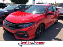 2020_Honda_Civic Hatchback_Sport Touring CVT_ Clarksville TN