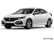 2020_Honda_Civic_LX_ Vineland NJ