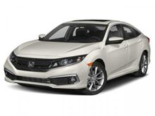 2020_Honda_Civic Sedan_EX_ Covington VA