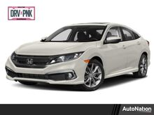 2020_Honda_Civic Sedan_EX-L_ Roseville CA