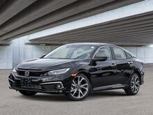 2020_Honda_Civic Sedan_Touring_ Moncton NB