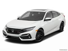 2020_Honda_Civic_Si_ Vineland NJ