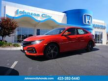 2020_Honda_Civic_Sport Touring_ Johnson City TN