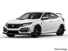 2020_Honda_Civic_Type R_ Vineland NJ