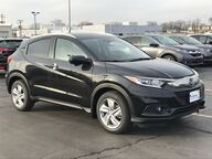 2020 Honda HR-V EX Chicago IL
