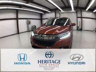 2020 Honda HR-V EX Rome GA