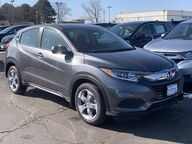 2020 Honda HR-V LX Chicago IL