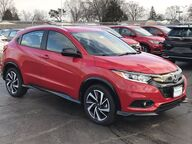 2020 Honda HR-V Sport Chicago IL