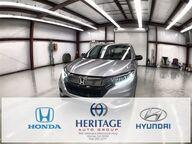 2020 Honda HR-V Sport Rome GA