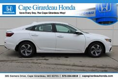 2020_Honda_Insight_EX_ Cape Girardeau MO