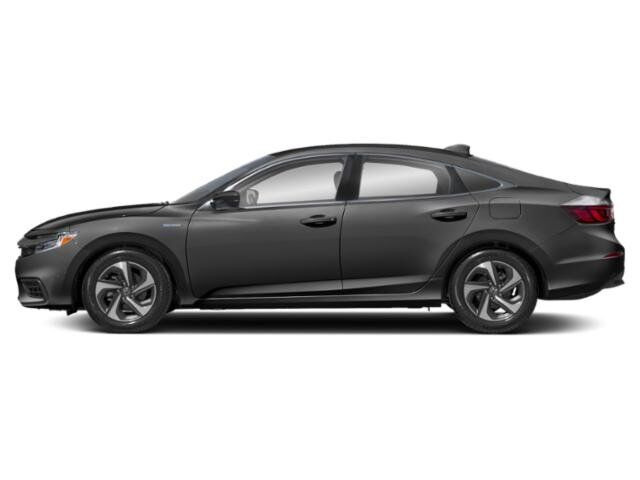 2020 Honda Insight EX Fontana CA