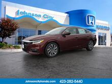 2020_Honda_Insight_Touring_ Johnson City TN