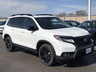 2020 Honda Passport Elite Chicago IL