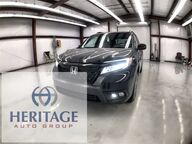 2020 Honda Passport Touring Rome GA