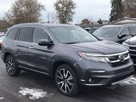 2020 Honda Pilot Elite Chicago IL