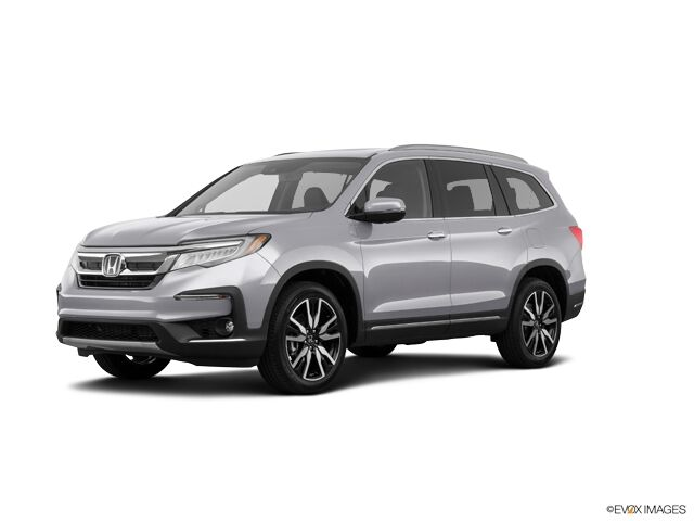 2020 Honda Pilot Elite Vineland NJ