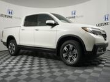 2020 Honda Ridgeline RTL-E Jacksonville NC